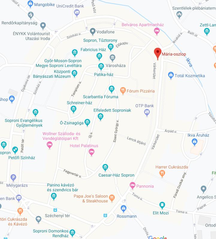 mariaoszlop_map